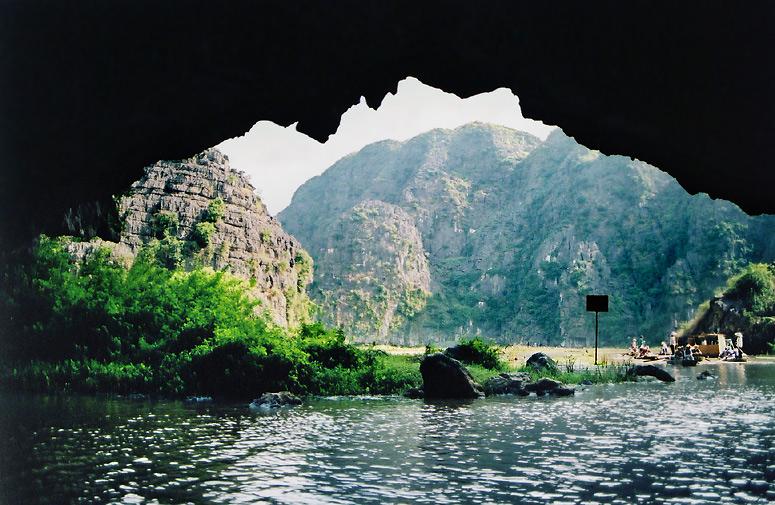 Tour Du Lịch Hoa Lư Tam Cốc Ninh B 236 Nh 1 Ng 224 Y