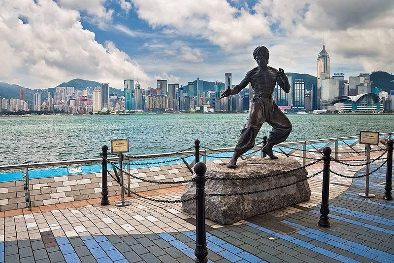 Kết quả hình ảnh cho đảo hongkong