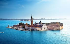 Dao Venice