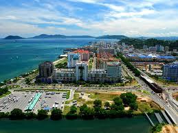 Tour Du Lich Brunei Tron Goi
