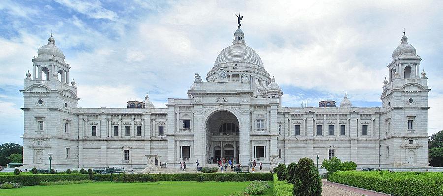 Kolkata Ấn Độ