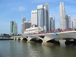 du lich nam phi, du lich singapore