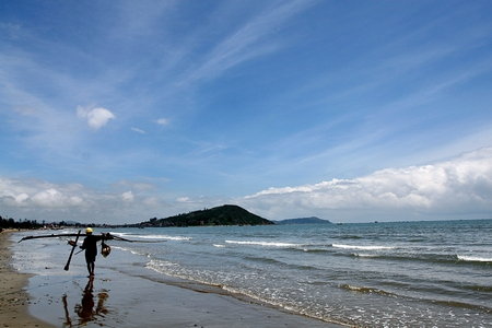 Thanh Hoa – the cradle of VN civilization