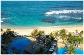 Du lich Indonesia, du lich Bali