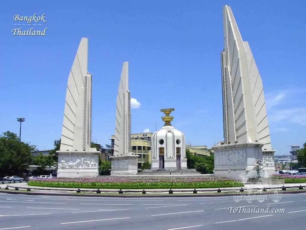 Bangkok Thai Lan