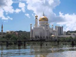 Tour Du Lich Brunei