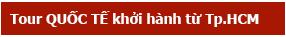 http://www.luhanhviet.com.vn/uploads/button-QUOCTE-HCM-new.png