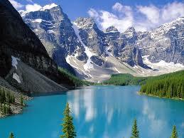 Du Lich Canada:-