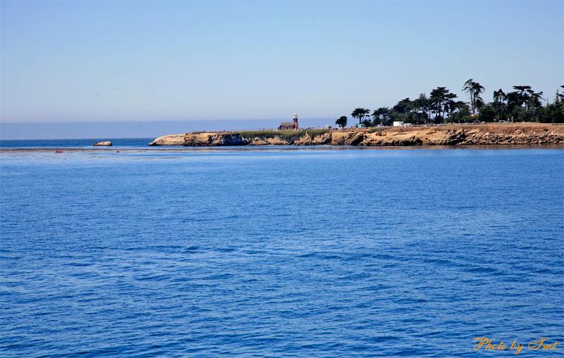 Đưa nhau đi trốn đến các điểm đến vàng du lịch biển