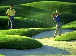 kham pha du lich golf