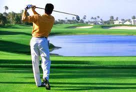du lich golf