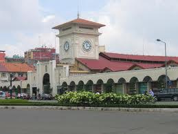 Du Lich Nha Trang, du lich Tp. Ho Chi Minh