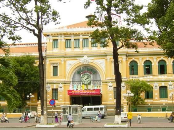 Gia tour du lich Xuyen Viet