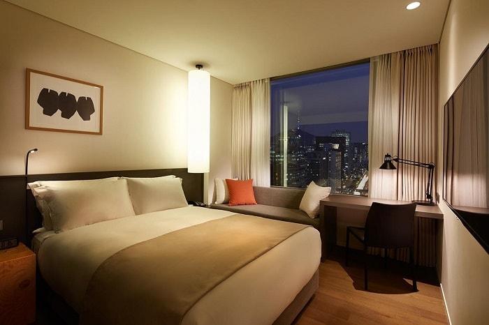 khách=sạn