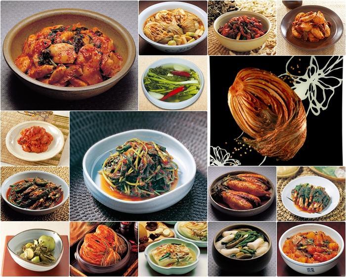 Ẩm-thực-Hàn-Quốc