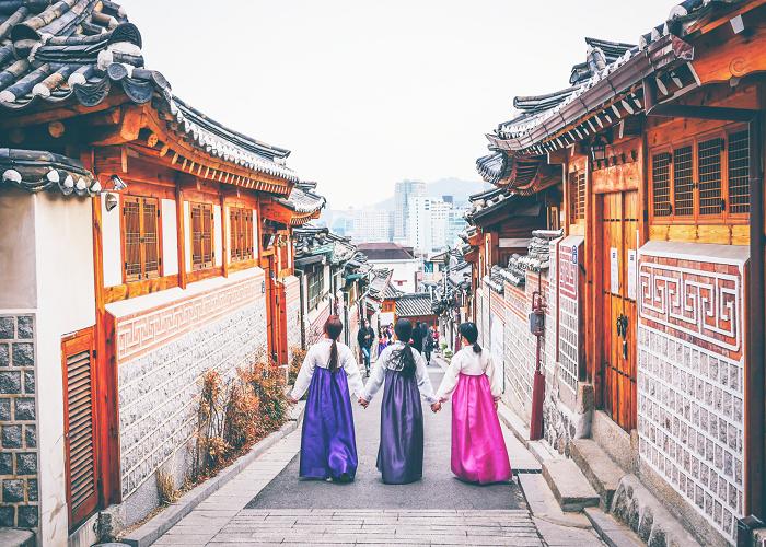 Du-lịch-Hàn-Quốc