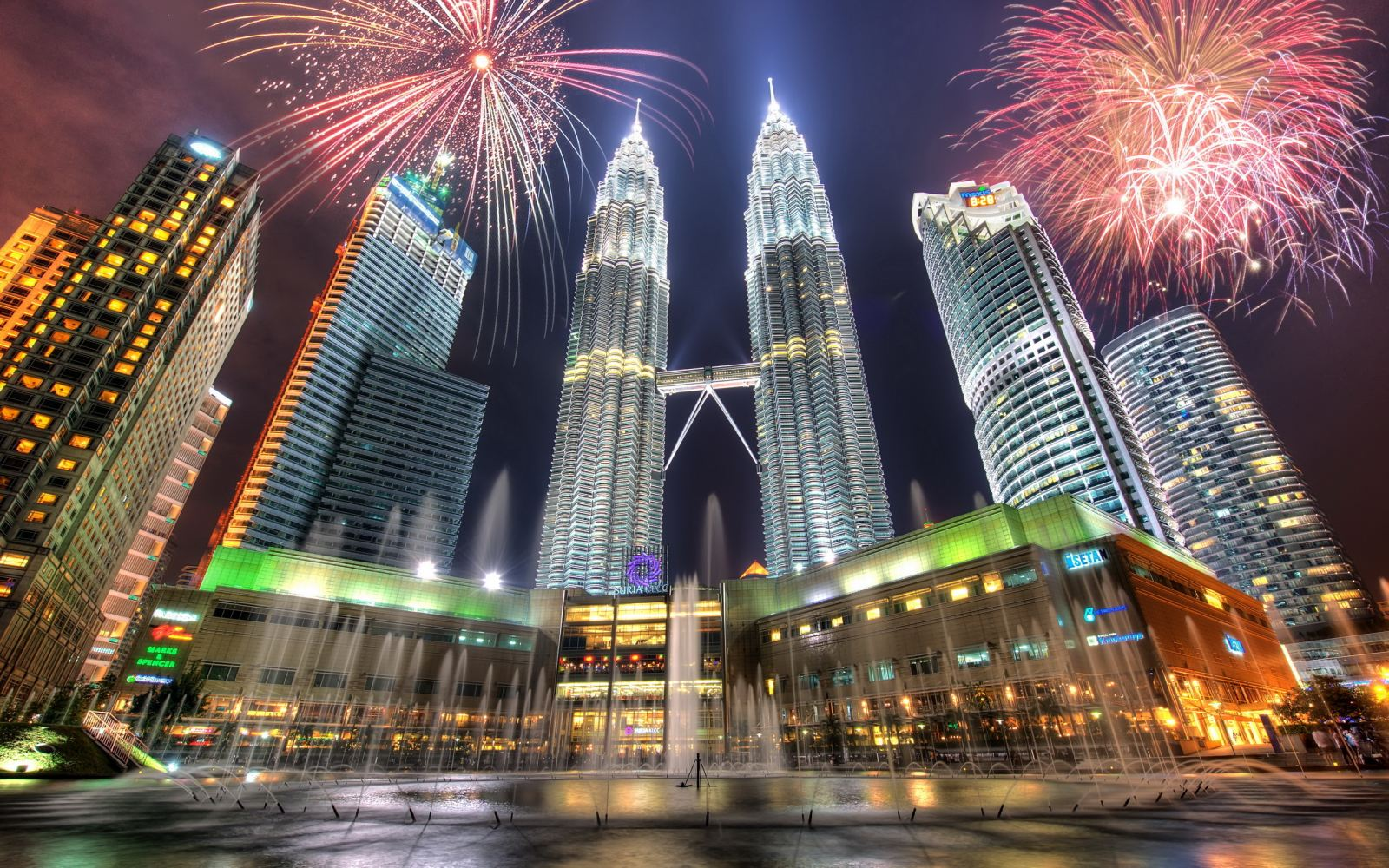 Image result for tour malaysia