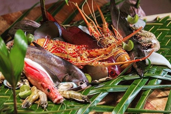 ẩm-thực-maldives