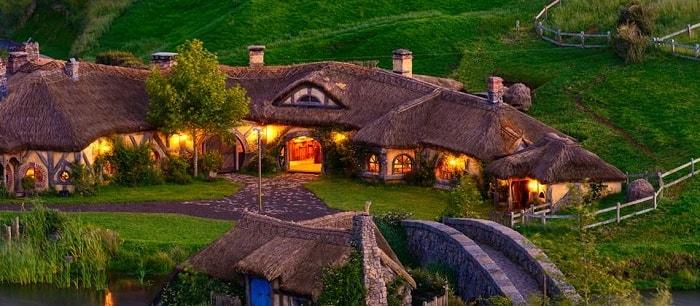 ngôi-làng-hobbit