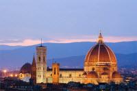 Nhà thờ Duomo Santa Maria