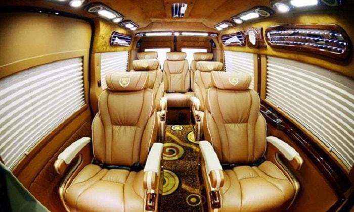 xe-Dcar-Limousine