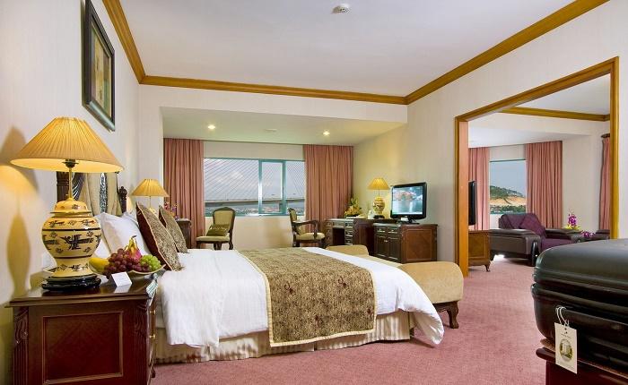 khách-sạn