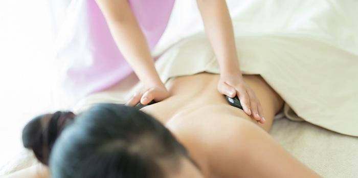 Spa tại FLC Sầm Sơn luôn cập nhật các phương pháp trị liệu mới nhất để mang lại cho bạn cảm giác thoải mái, dễ chịu
