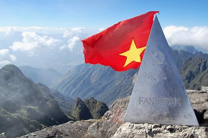 Dinh-fansipan