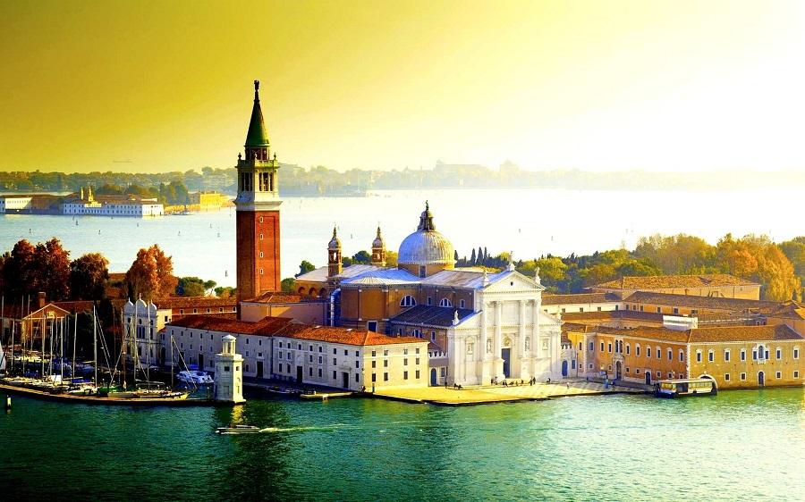 Kết quả hình ảnh cho thành phố Venice