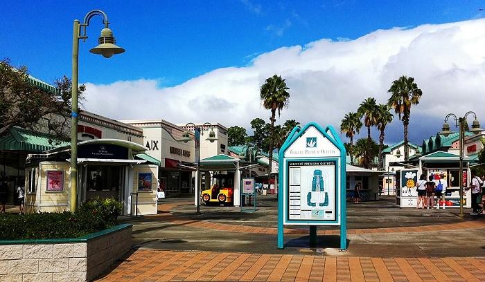 Mua Tour Hawaii Mua  Tang