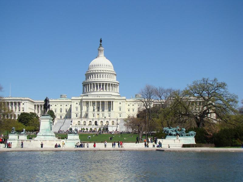 Dien Capitol