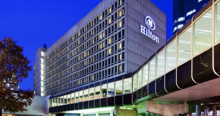khách-sạn-mỹ