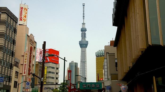 tokyo-sky-tree