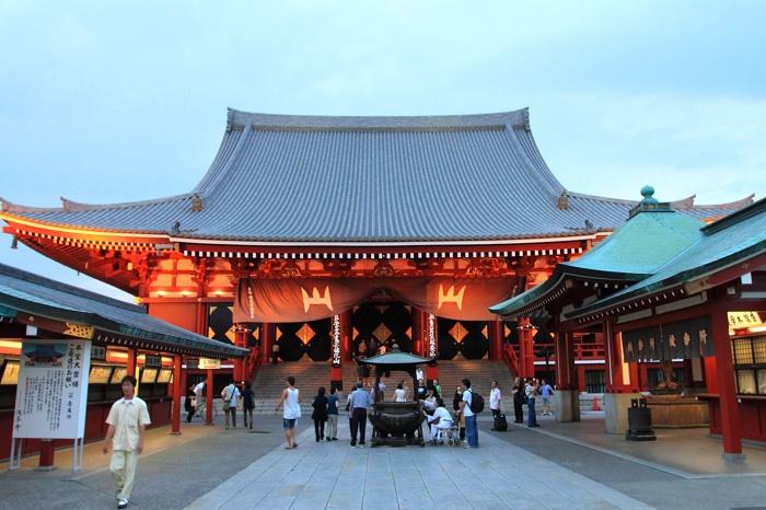 chùa-asakusa-kannon