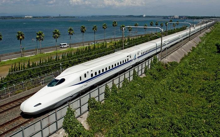 Tàu-siêu-tốc-Shinkansen