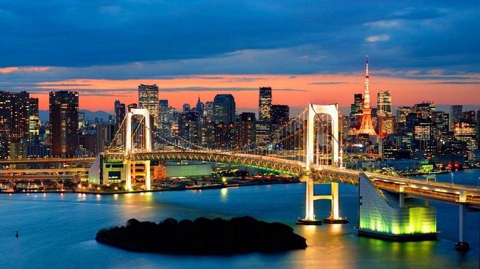 Du-lịch-Nhật-Bản
