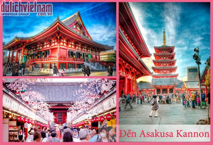 """Kết quả hình ảnh cho site:https://tour.dulichvietnam.com.vn/ """"Shinjuku"""""""
