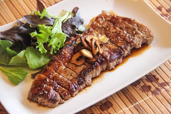 Thịt-bò-Kobe