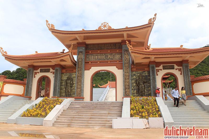 Thiền-Viện-Trúc-Lâm-chùa-Hộ-Quốc