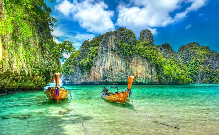 Đảo-Phi-Phi
