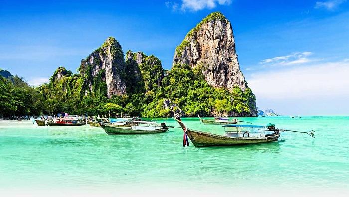 Đảo-Phuket