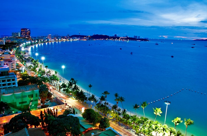 du-lich-pattaya