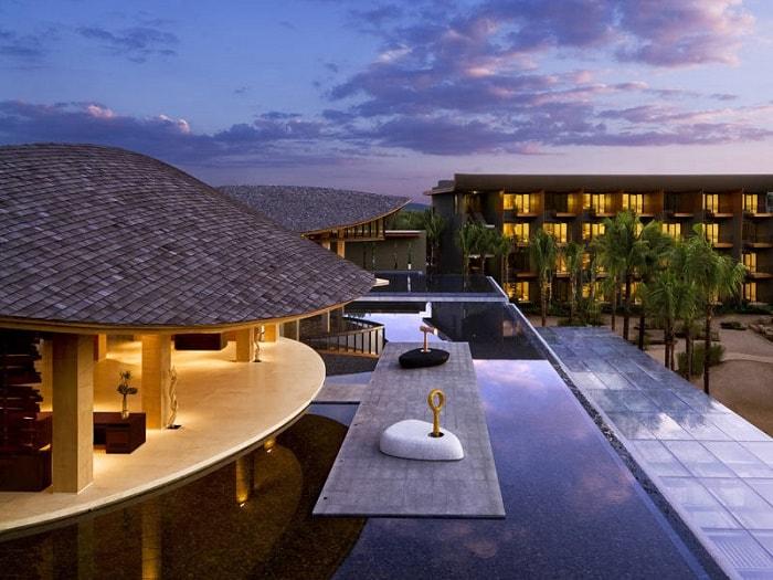 Resort-tại-Phuket