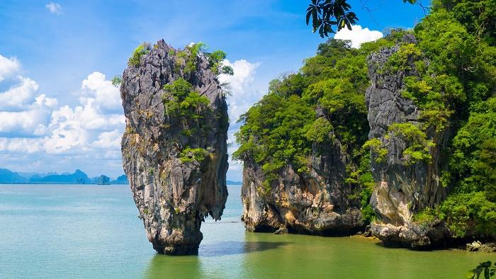 Vịnh-Phang-Nga