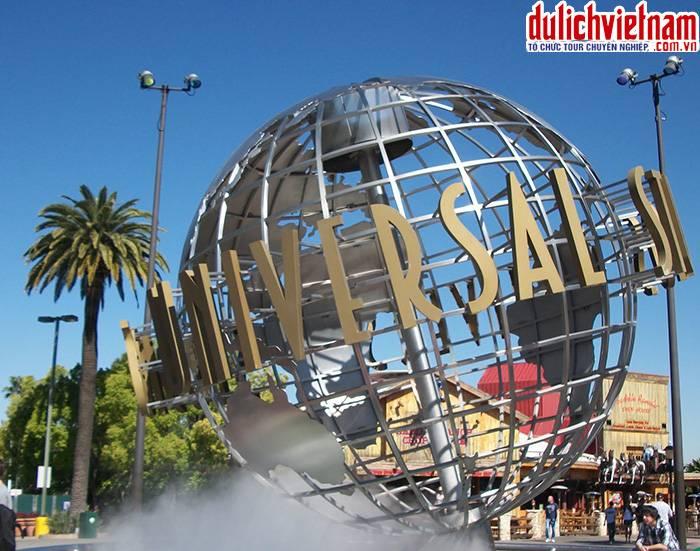 Hãng phim Universal