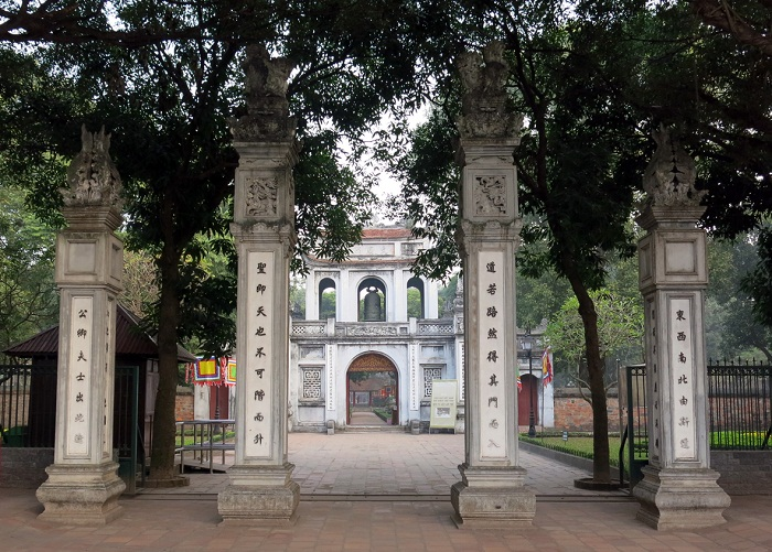 cong-chinh-van-mieu-quoc-tu-giam