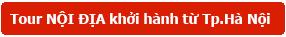 http://www.luhanhviet.com.vn/uploads/button-NOIDIA-HN-new.png