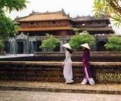 Tour Du Lịch Xuyên Việt 15 Ngày Giá Rẻ Từ Sài Gòn