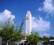 Du lịch Quy Nhơn: Quy Nhơn - Tháp Chăm - Tây Sơn - Hầm Hô - Nhơn Lý 3 Ngày