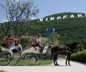 Vinpeal land Nha Trang